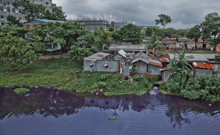 bangladesh-pollution-told-in-colours-and-smells